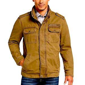 Levi's Modern Fit Field Jacket NWT